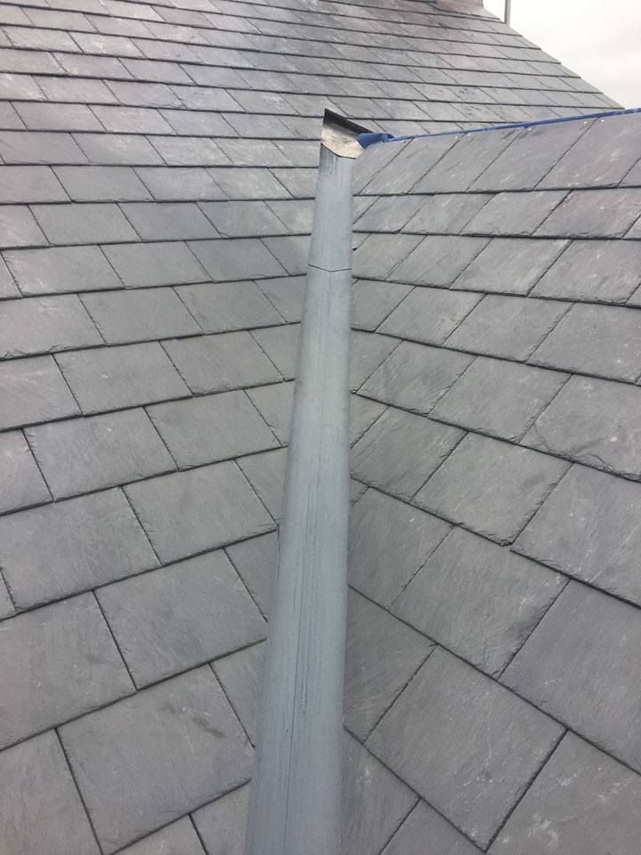 Roofing Projects in Essex